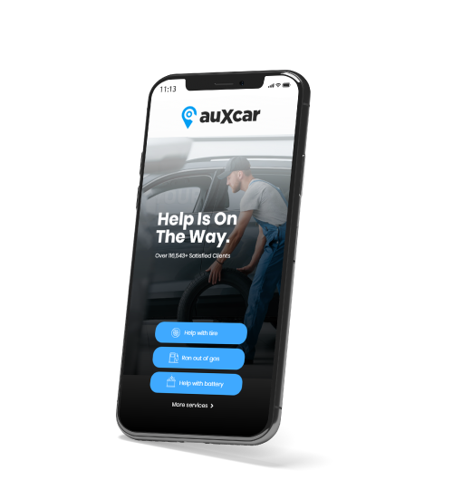 Auxcar-app-prototype2