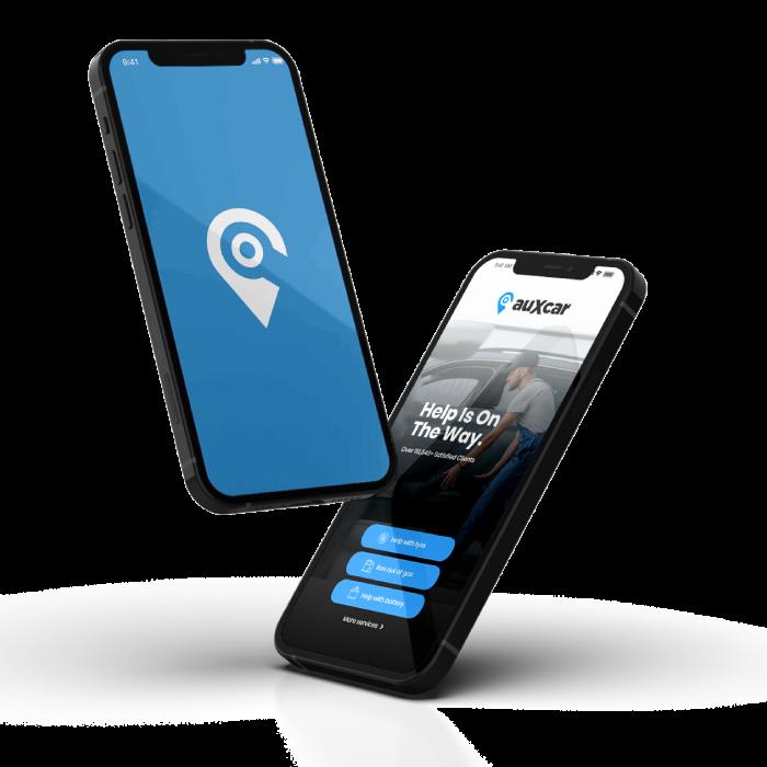 Waitlist-app
