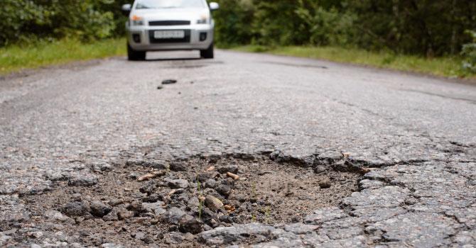 When-potholes-damage-a-vehicle_Blog-Post