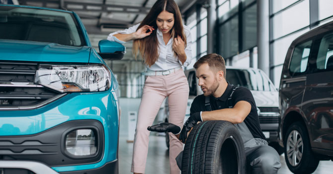 blog-Is-my-tire-even-repairable-How-can-I-save-a-damaged-tire